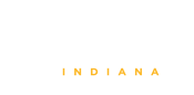 Contact Evansville Convention & Visitors Bureau