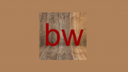 BW Furniture Logo